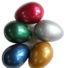 Egg Shakers ( a dozen)