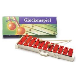 Kindermusik Sonor Glockenspiel