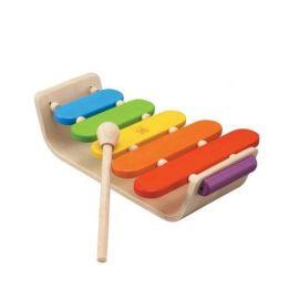 Plan Toys Xylophone