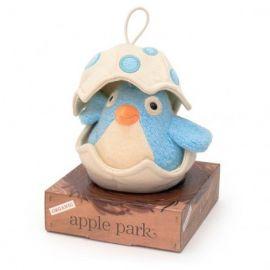 Apple Park Musical Bird