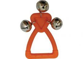 Halilit Handy Bells