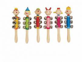 Kingdom Bell Stick