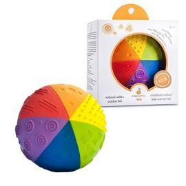 Caaocha rainbow Sensory Ball