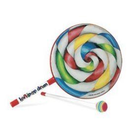 Remo Small Lollipop Drum