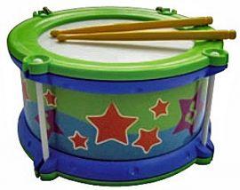 Halilit Drum