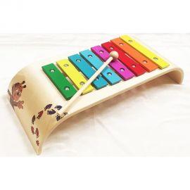 Safari Xylophone