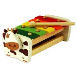 I'm Toy Cow Xylophone