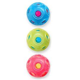 Xaxa set of 3 balls